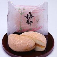 小樽銘菓 樽都(たると)